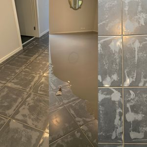 Flooring-over-tiles-blog2.jpg