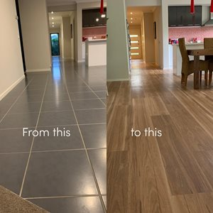 Flooring-over-tiles-blog4.jpg