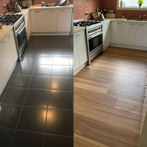 Flooring-over-tiles-blog6.jpg