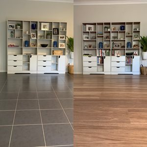 Flooring-over-tiles-blog7.jpg